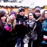 Bécs ♥