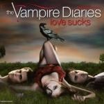 The_Vampire_Diaries-300x240.jpg