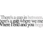 where i end and you begin lyrics.jpg