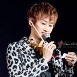 Eunhyuk-Our-Monkey-Love-super-junior-29714005-1280-853.jpg