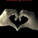 Breaking_Dawn_by_mary_cullen.jpg