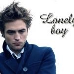 lonelyboy.jpg