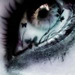 eyes_in_love_by_girlsmiled.jpg