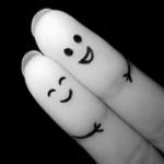 Fingers+Hug.jpg