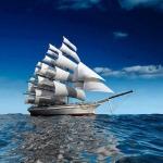 Pénz hajó.jpg