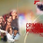Criminal-Minds-Cast-criminal-minds-12171829-800-600.jpg
