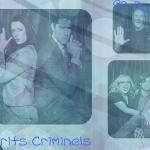 Criminal-Minds-criminal-minds-9901348-800-600.jpg