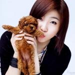 2ne1-Minzy