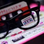 colorful-cute-glass-pink-Favim_com-117539_large.jpg