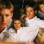 Jensen Ackles.jpg