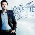 Misha-Collins-.jpg