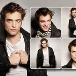 Rob-Pattinson-.jpg