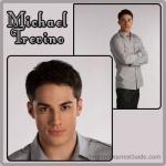 michael-trevino-a1.jpg