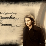 Dimitri-Belikov-Ben-Barnes-Vampire-Academy-by-Richelle-Mead-vampire-academy-10325731-1280-800.jpg