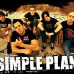 simple_plan_.jpg