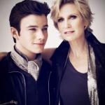 Chris & Jane