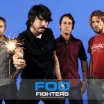 Foo-Fighters--foo-fighters-649435_1280_1024.jpg