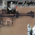foo_fighters_015_01.jpg