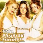 Charmed-Wallpapers-charmed-3464968-1024-768.jpg