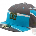dc-waterproof-newera-fitted-baseball-caps_2.jpg