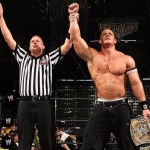 John-Cena-After-Winning-of-the-WWE-Championship.jpg