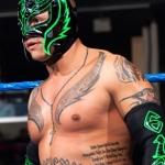 Rey-Mysterio-masks-35.jpg