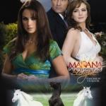Manana es para Siempre/Mindörökké szerelem