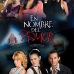 En nombre del Amor/A szerelem nevében