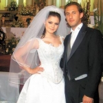 Paloma y Emiliano