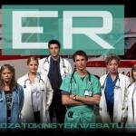 ER Season 9.jpg
