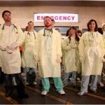 ER Season 15 Finale.jpg