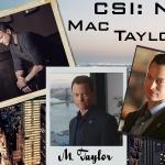 CSI-NY-Wallpaper-csi-ny-5716355-800-600.jpg