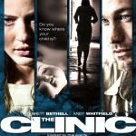 TheClinic_Poster.jpg