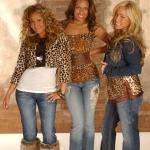 Cheetah-Girls-ta01.jpg