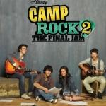 camp-rock-2-the-final-jam-poster.jpg