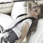 car,coche,corbata,desaturada,fashion,fashion,photography-a9c2936d306fac0056102cf18ad03197_h_large.jpg