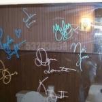 Autographs XD.jpg