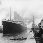 Titanic12.jpg