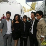 justin and demi and jonas.jpg