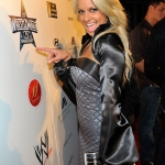 maryse-ouellet-at-wrestle-mania_other.jpg