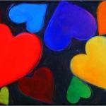 heart's