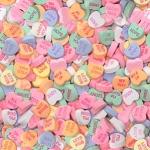 necco-conversation-hearts.jpg