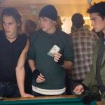 The Covenant - Boys ♥  (imádom a filmet!!)