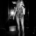 Lady Gaga104.jpg