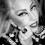 Lady Gaga105.jpg