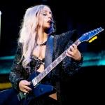 Lady Gaga108.jpg