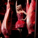 Lady Gaga109.jpg