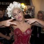 Lady Gaga99.jpg