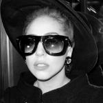 Lady Gaga101.jpg