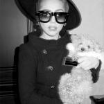 Lady Gaga102.jpg